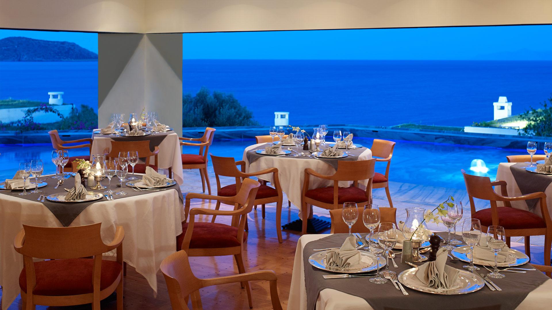 Αποτέλεσμα εικόνας για Calypso, Κρήτη